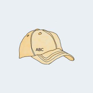 cap_abc