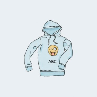 hoodie-with-logo_abc