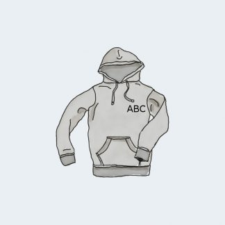 hoodie-with-pocket_abc
