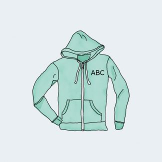 hoodie-with-zipper_abc