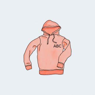 hoodie_abc