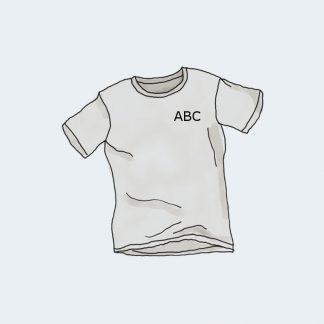 tshirt_abc